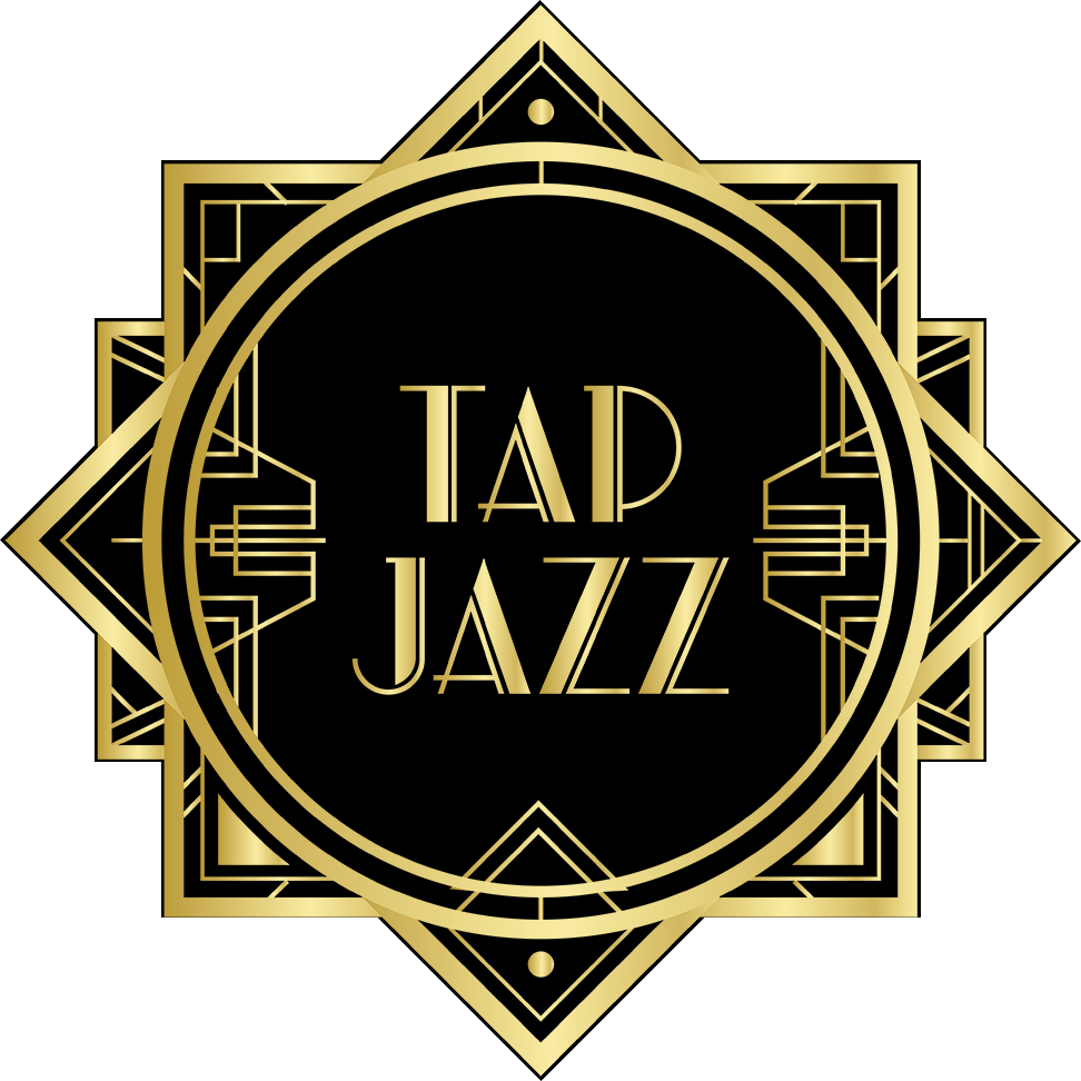 Tap Jazz | André Tonanni